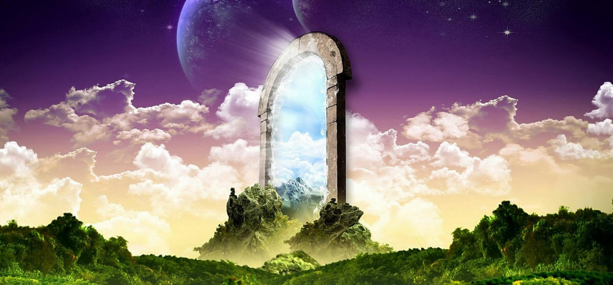 Soul Regression Therapy - Past Life and Between Life Regression